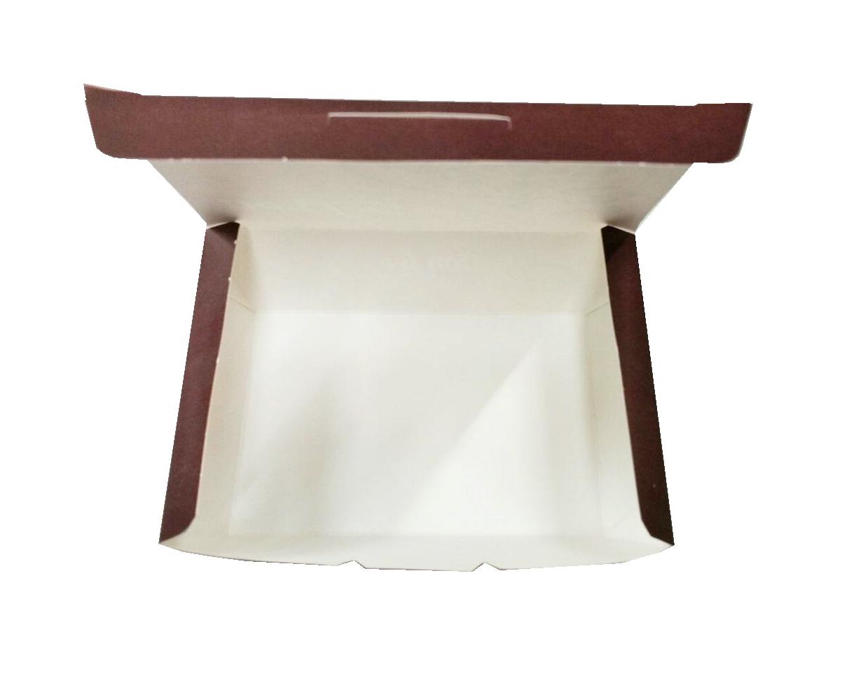 PA-LH 34 34oz 紙餐盒前扣式 (3).jpg