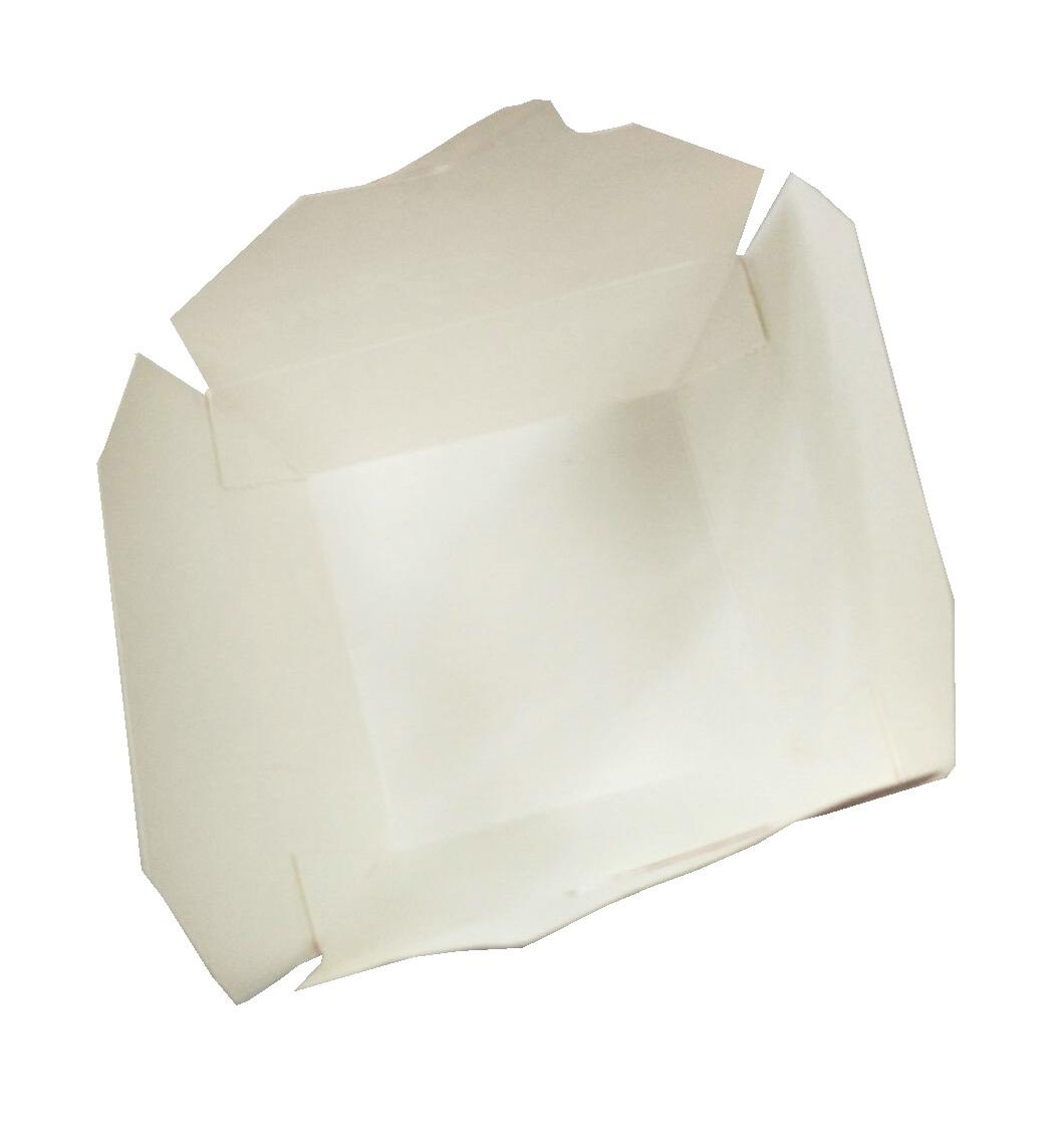 PA-LK24 24oz 紙餐盒上扣式 (3).jpg