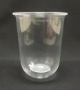 Q500 PP塑膠杯