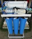 200加侖RO水造水機(水晶蝦)