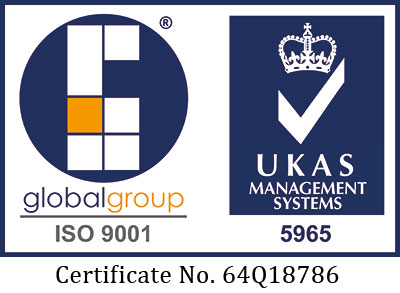 ISO 9001_COLOUR_NORMAL_UKAS