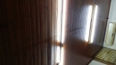 鳥松間接照明暗架天花板
