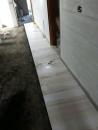 嘉義地板磁磚整修