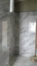 嘉義浴室磁磚整修