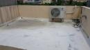 雲林斗南屋頂PU防水工程