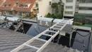 嘉義屋頂PU防水施工