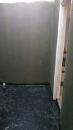 嘉義浴室PU防水工程