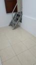 虎尾室內外地板清潔 (2)
