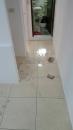 虎尾室內外地板清潔 (3)
