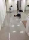 室內外地板樓梯清潔前 (4)