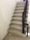 室內外地板樓梯清潔前 (11)