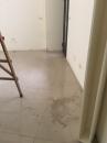 室內外地板樓梯清潔前 (12)