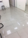 室內外地板清潔後 (1)