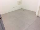 室內外地板清潔後 (2)