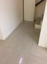 室內外地板清潔後 (5)