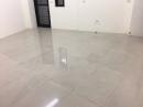 室內外地板清潔後 (6)