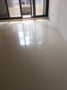 室內外地板清潔後 (9)