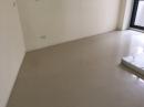 室內外地板清潔後 (12)