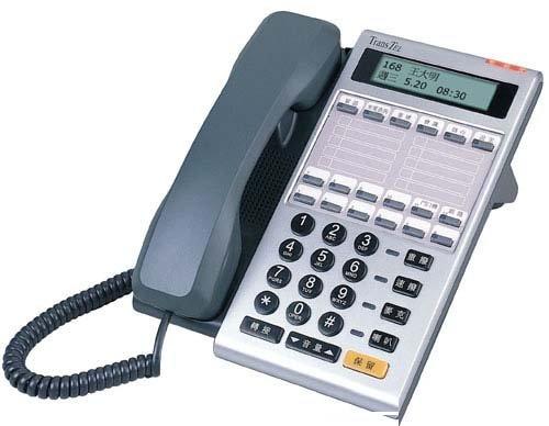 TD-系統話機.jpg