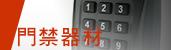 button-2.jpg