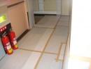 地板保護措施搬家