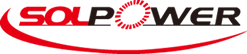 SOLPOWER Logo.png