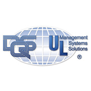 DQS UL認證.jpg