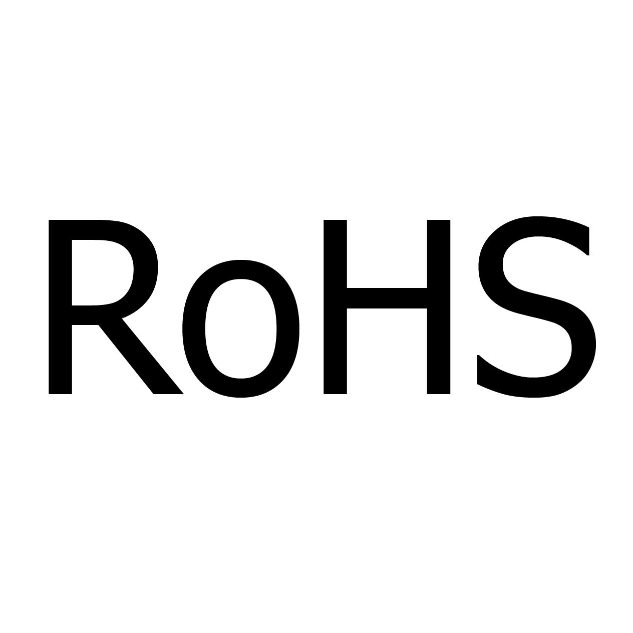 Certification Symbol_RoHS.jpg