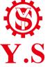 精代logo.png