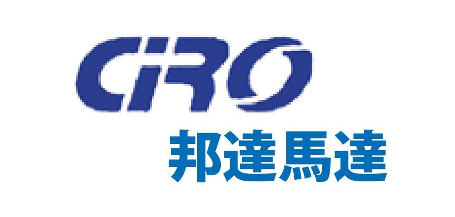 邦達logo_1.jpg