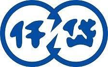 仟岱logo.jpg