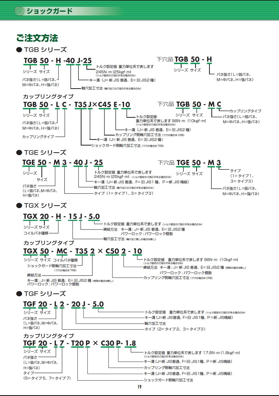 椿本精密型扭力限制器規格_1.jpg