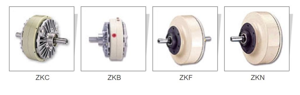 磁粉式電磁離合器.jpg
