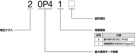 g7_規格.jpg