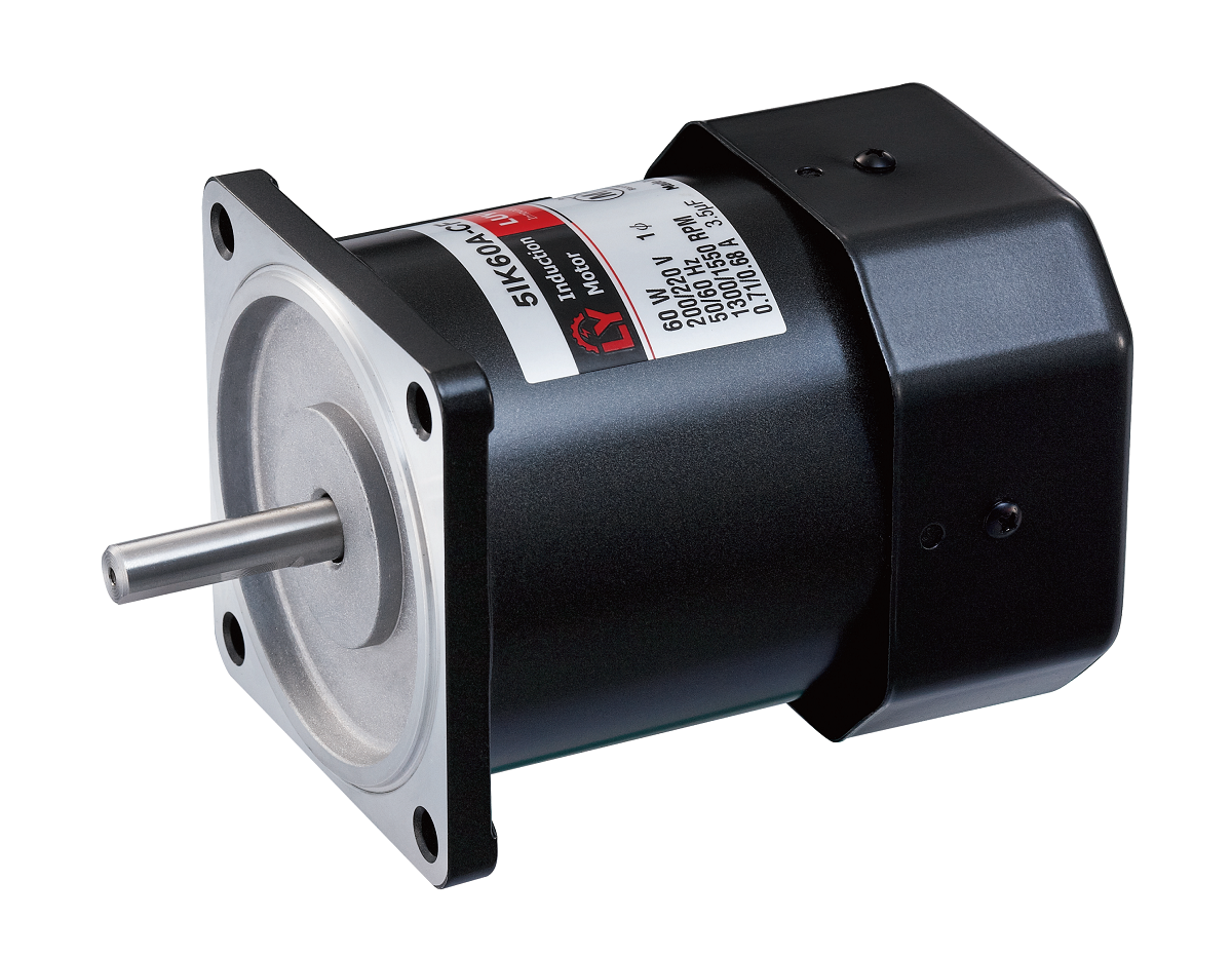 AC Small Motors with Fan.png