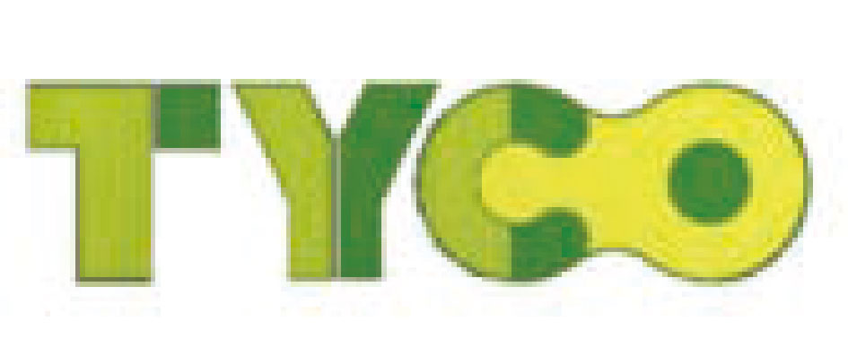 TYC logo.jpg