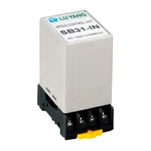 electronic-instantaneous-brake-controller-sb.jpg