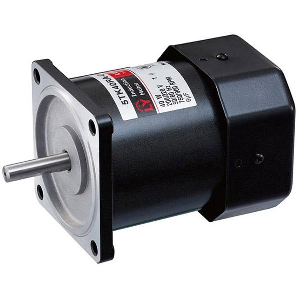 torque-motors.jpg
