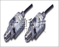 PA系列:正(負)壓力傳訊器附放大器-20170414.jpg