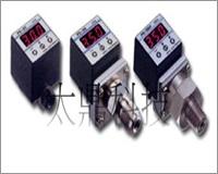 PG-PZ系列:數位式正(負)壓力測定計、壓力錶-20170414.jpg