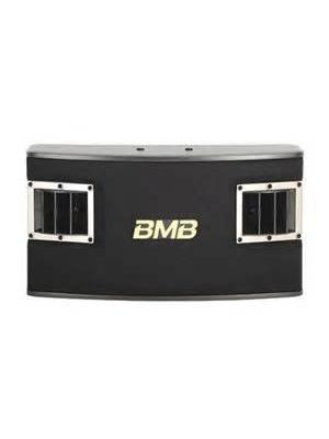 BMB-DAS-300