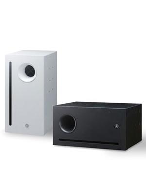 AudioKing-OK-6