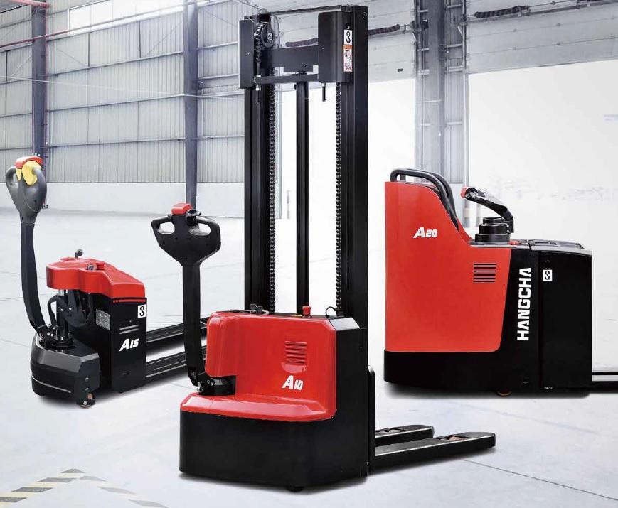 倉儲用Hangcha warehouse equipments.jpg