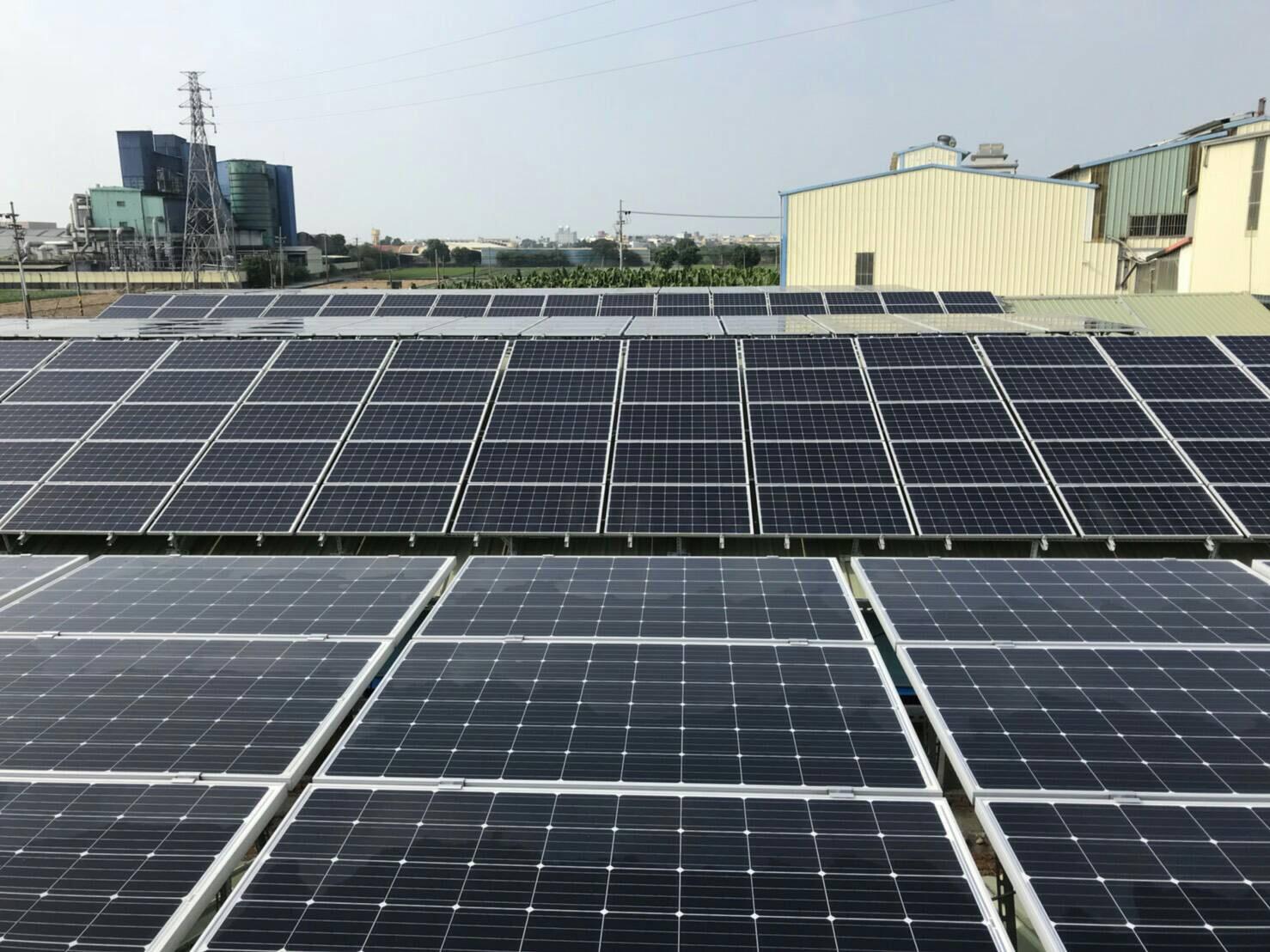 太陽能光電系統.JPG