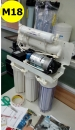 濾水設備(18)