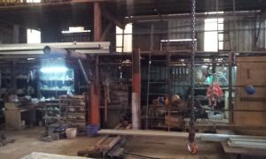 高雄鐵工廠 (15)
