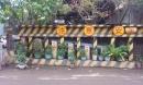 高雄鐵工廠 (6)