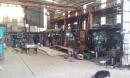 高雄鐵工廠 (13)