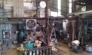 高雄鐵工廠 (16)