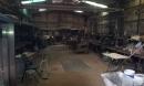高雄鐵工廠 (19)